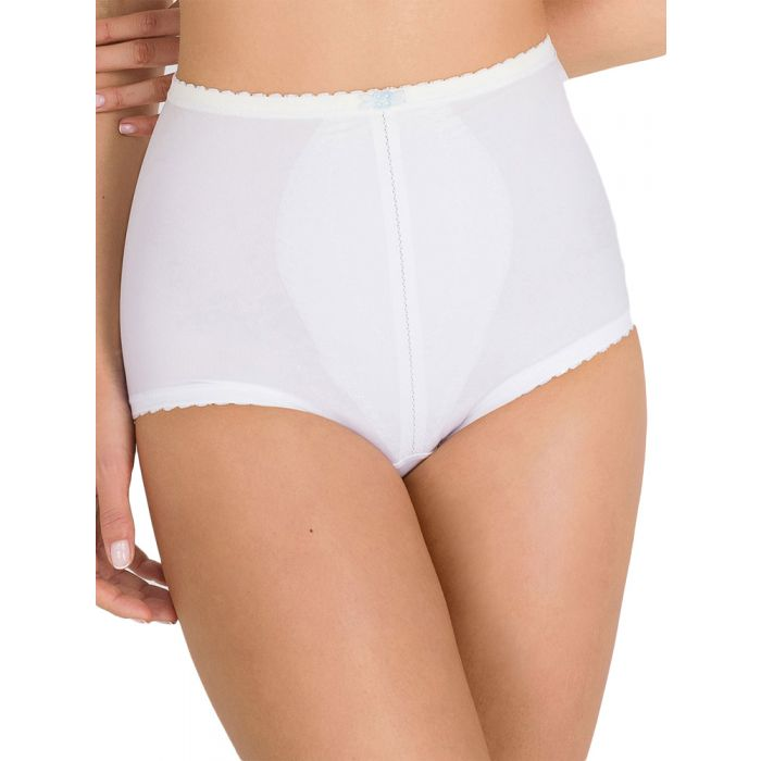 Image for I Can't Believe It's a Girdle Maxi Control Brief