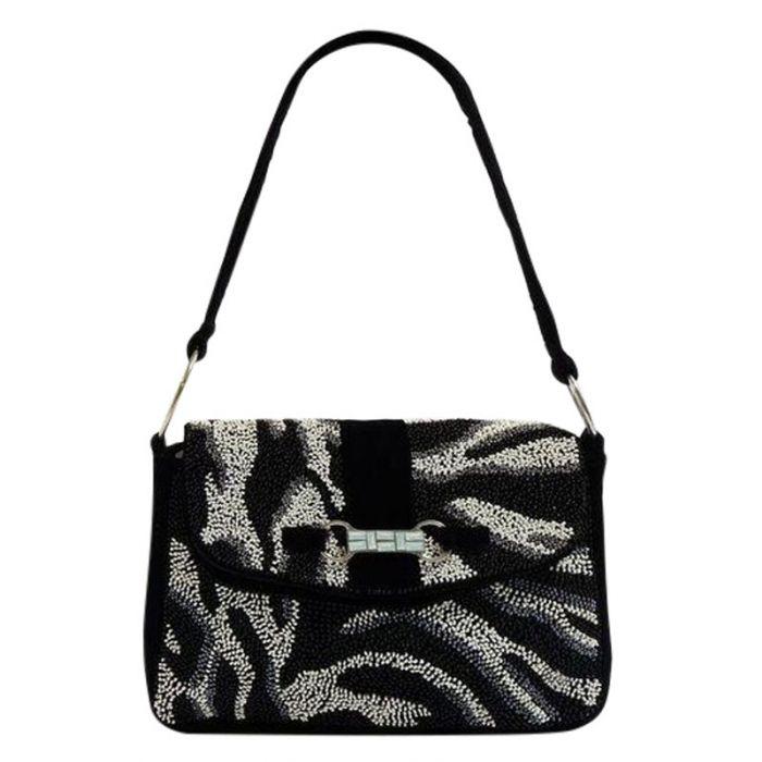 Image for Kayla Marty Shoulder Bag