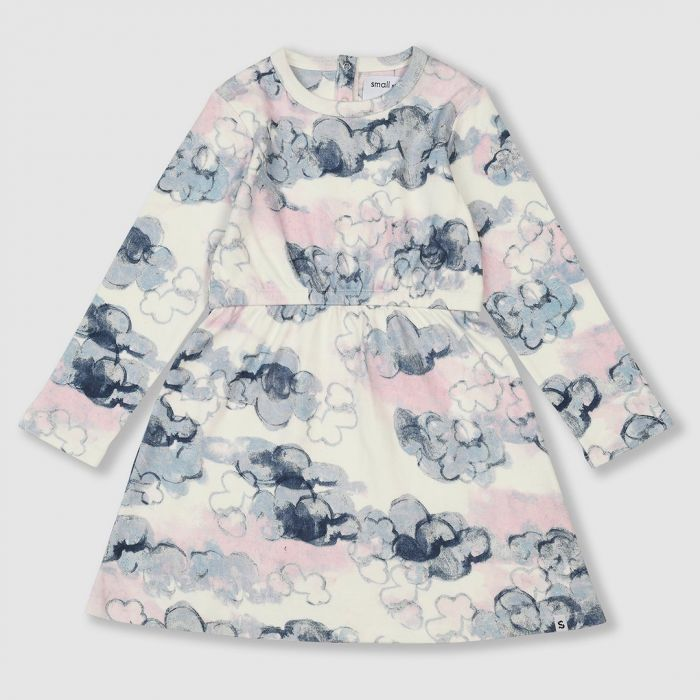 Image for Cloud Dress