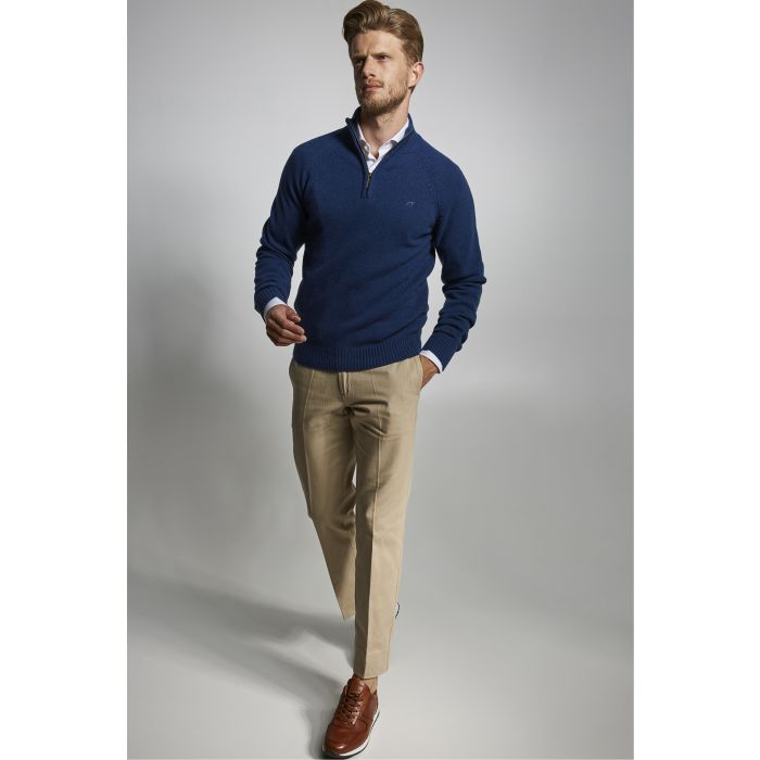 Image for Men s Knitwear