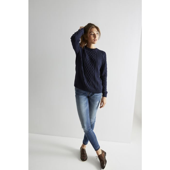 Image for Women s Knitwear