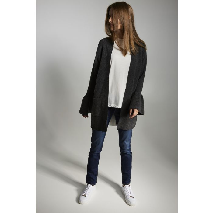Image for Women s Cardigan