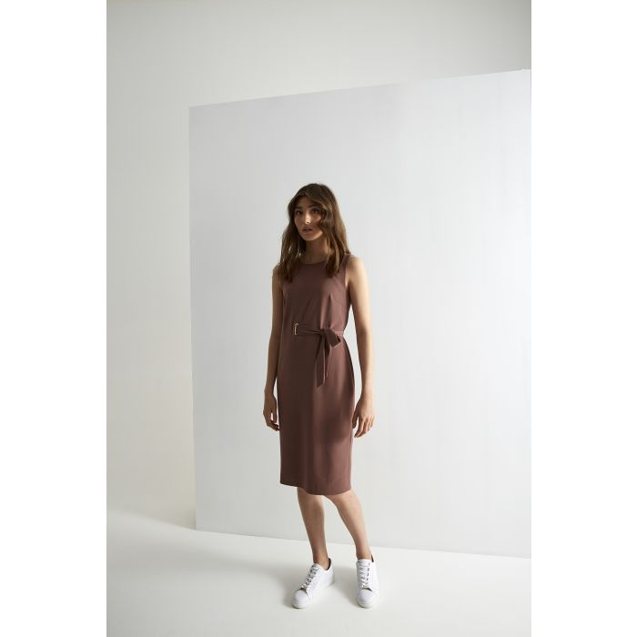 Image for Women s Dress
