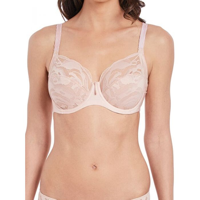 Image for Top Tier Full Cup Bra