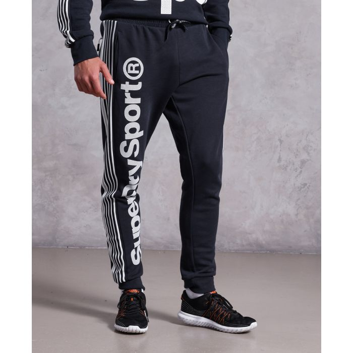 Image for Superdry Combat Sport Pants
