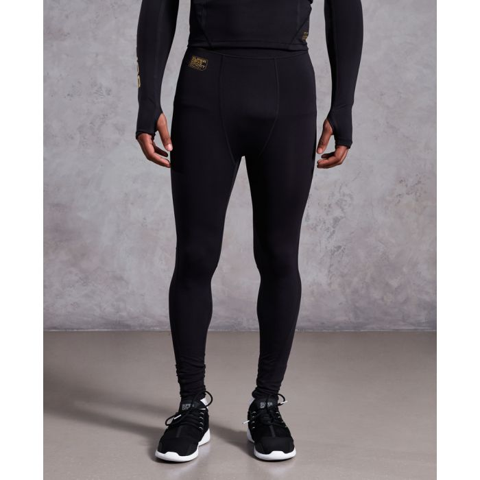 Image for Superdry Performance Compression Leggings