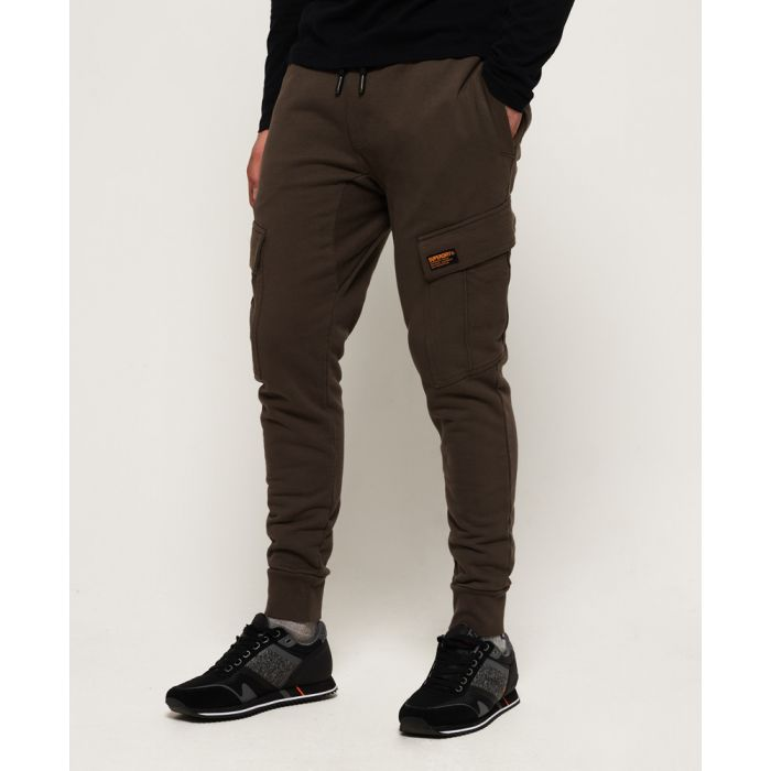 Image for Superdry Rookie Cargo Pocket Joggers