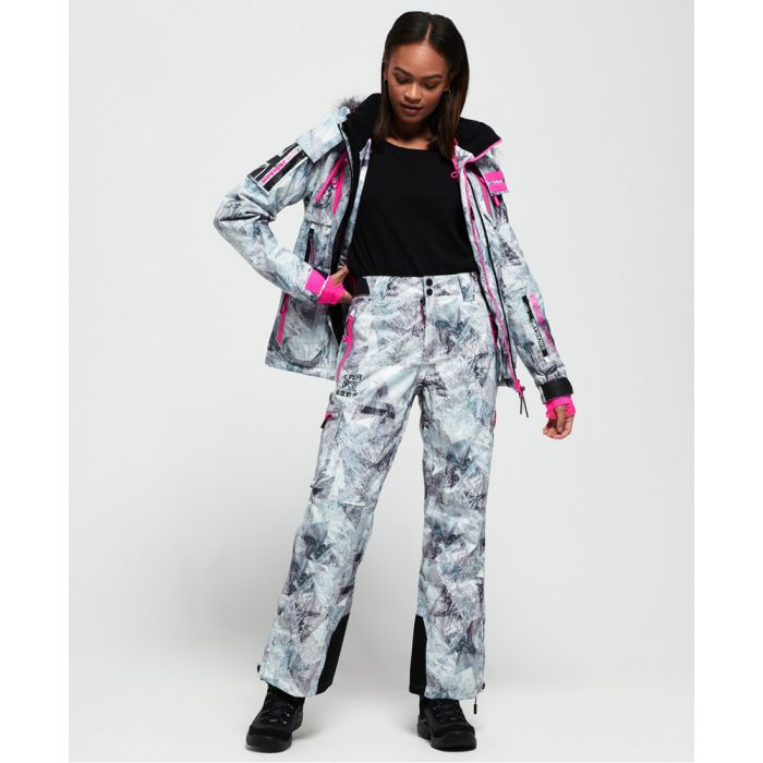 Image for Superdry Snow Pants