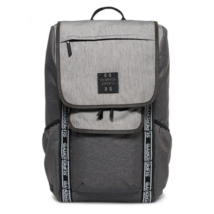 Image for Superdry Super Semester Backpack