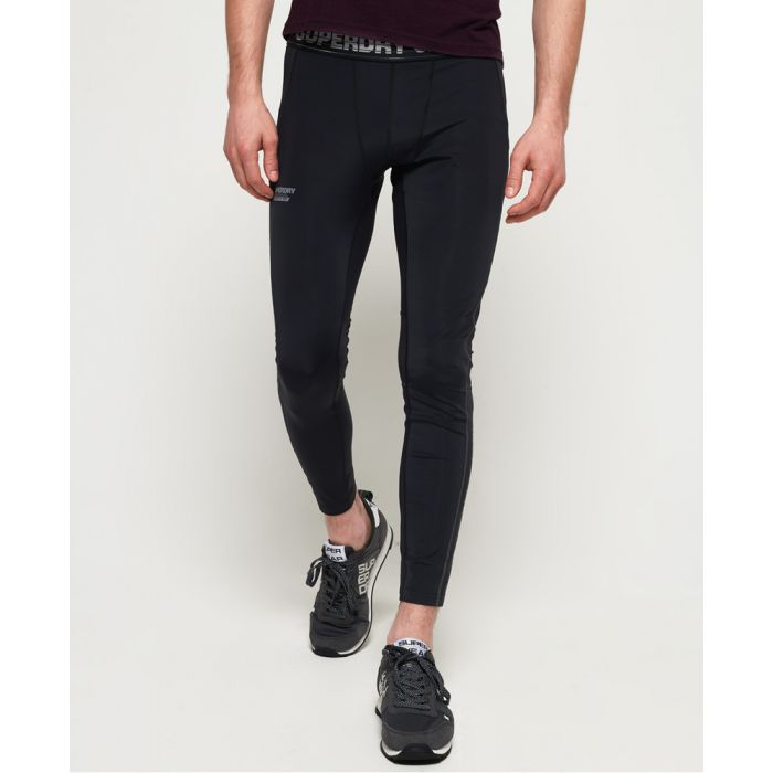 Image for Superdry Active Training Leggings