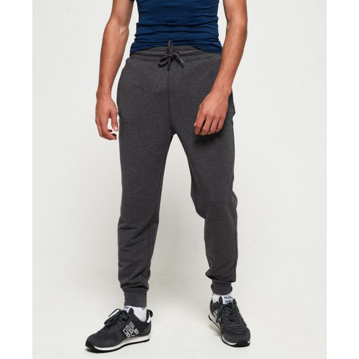 Image for Superdry Active Flex Pants