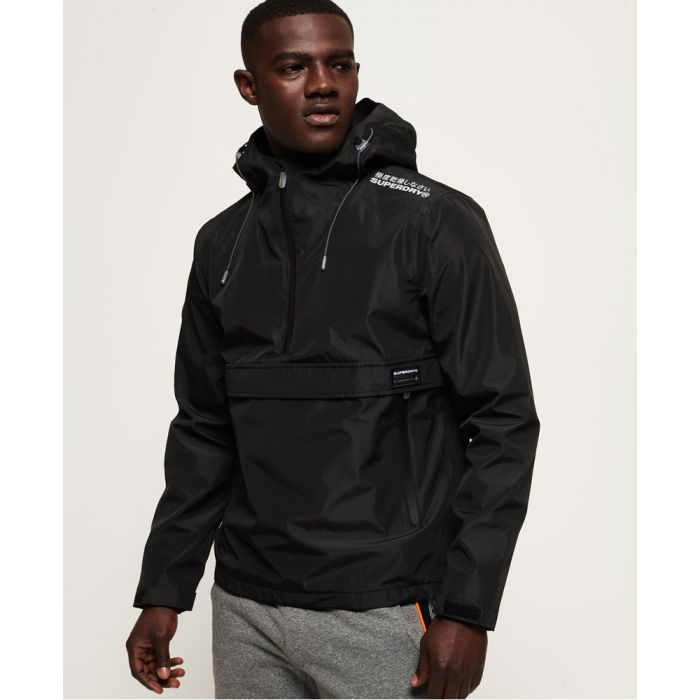 Image for Superdry Overhead Elite SD-Windcheater