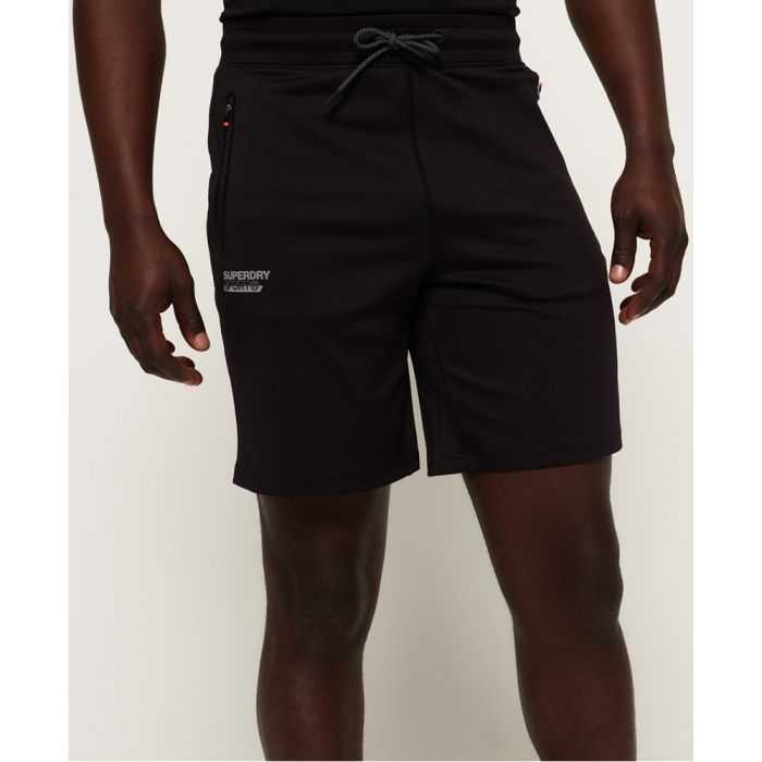 Image for Superdry Active Lite Training Shorts