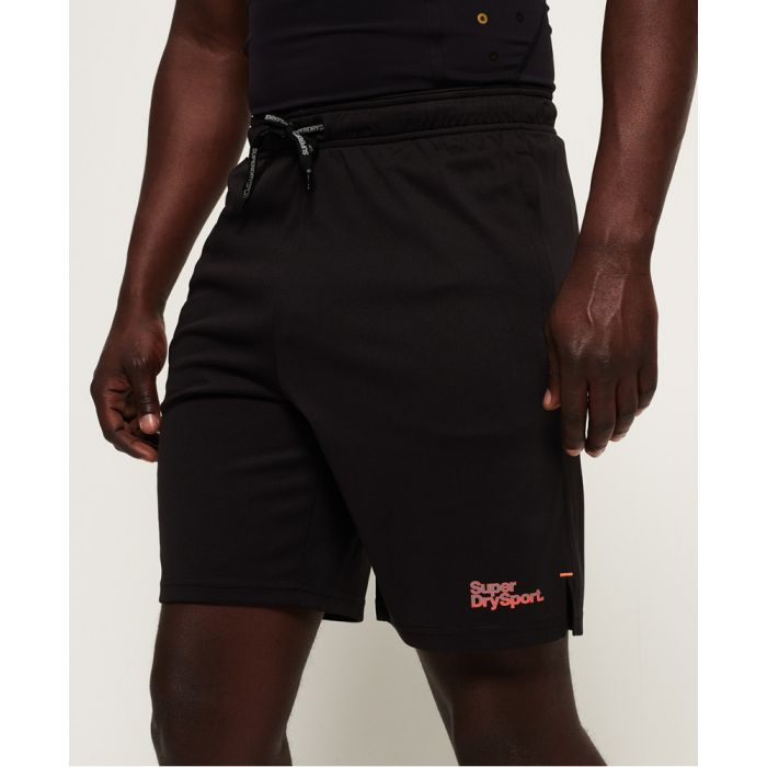 Image for Superdry Active Tricot Shorts