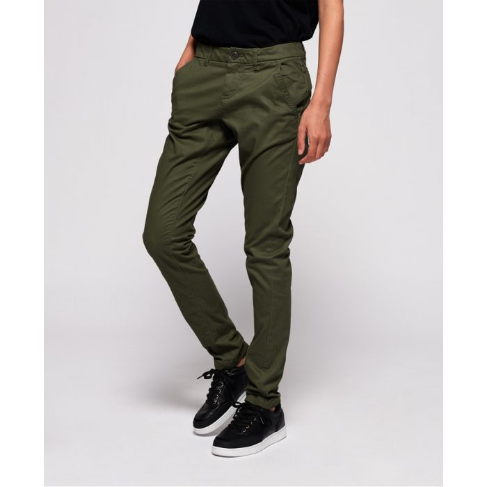 Image for Superdry International Sweet Chinos