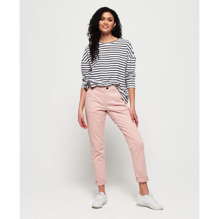Image for Superdry City Chino Pants
