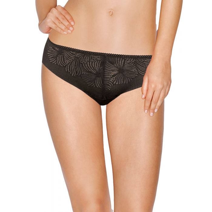 Image for Fabulous Feel Brazilian Brief