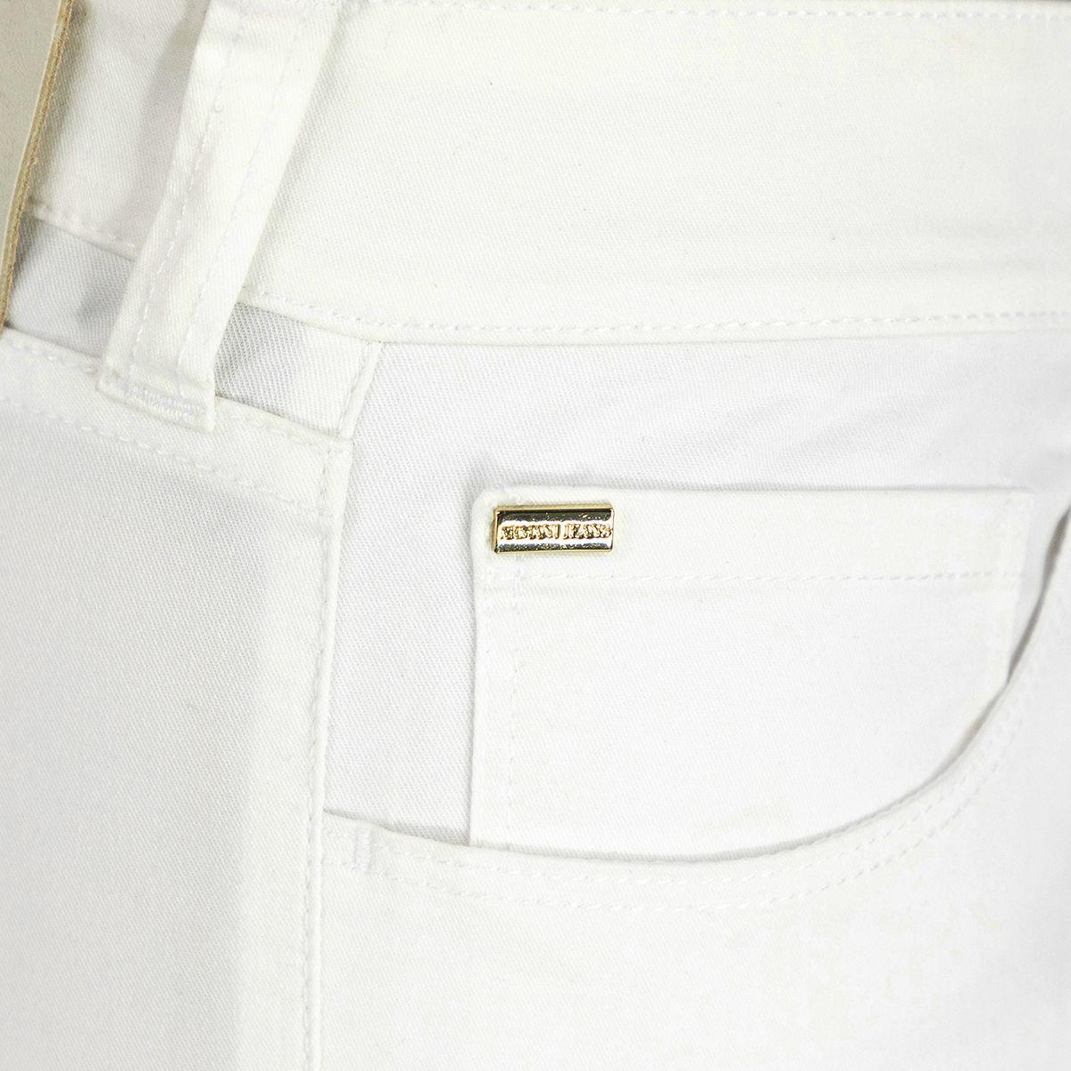 Armani Jeans 5 pockets Pants