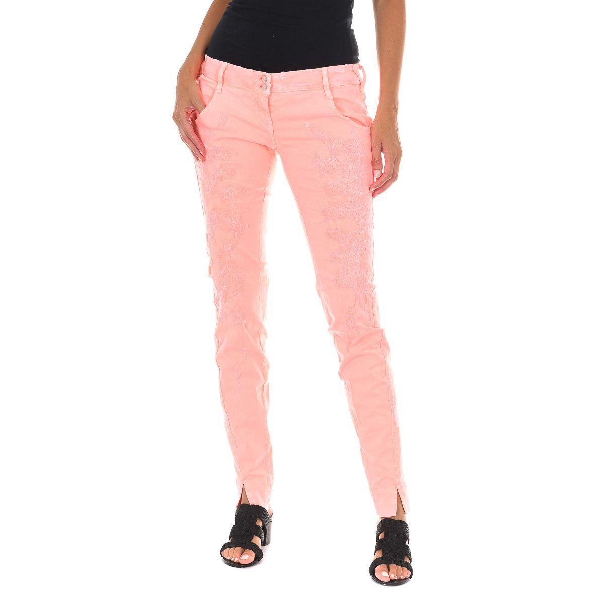 MET Trousers X-Gefer