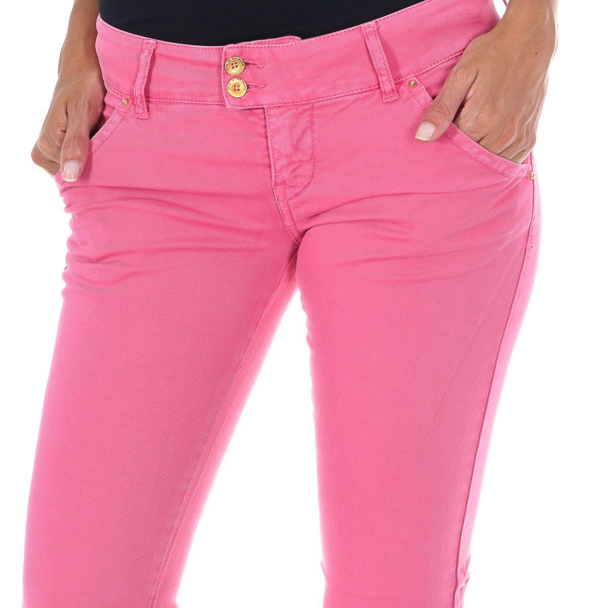 MET Trousers K-Chino