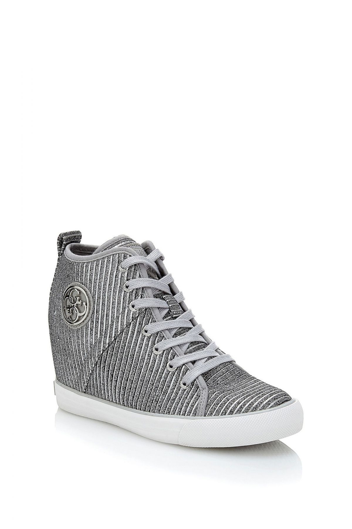 Guess Shoes Active Lady