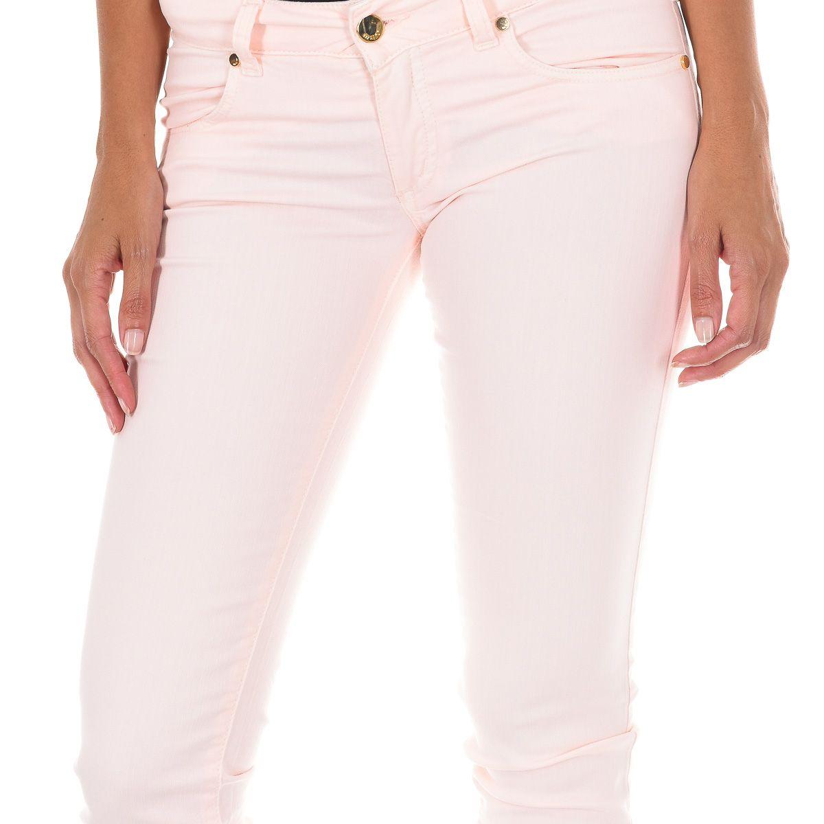 MET Trousers Newbodyss