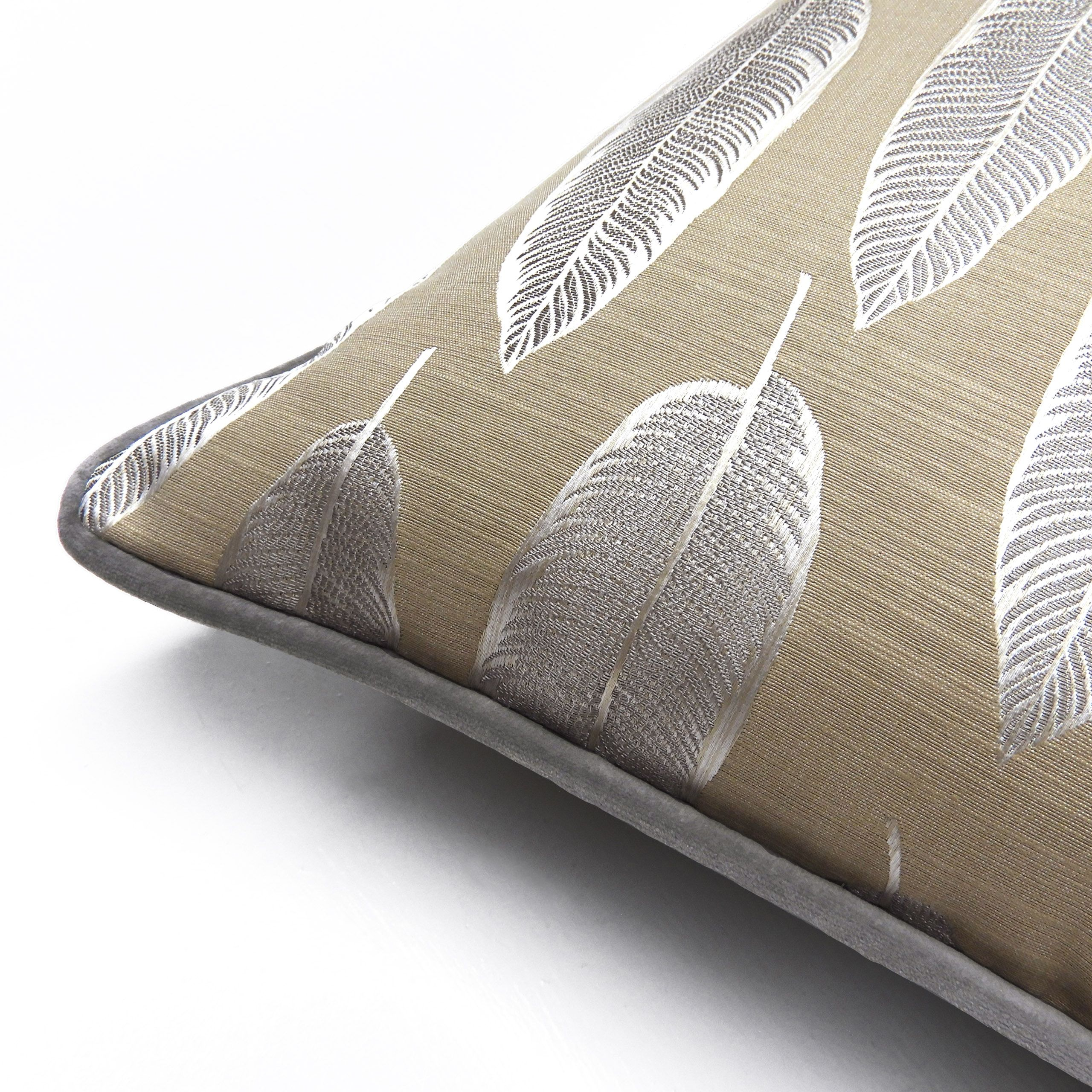Quill Cushions (Twin Pack)