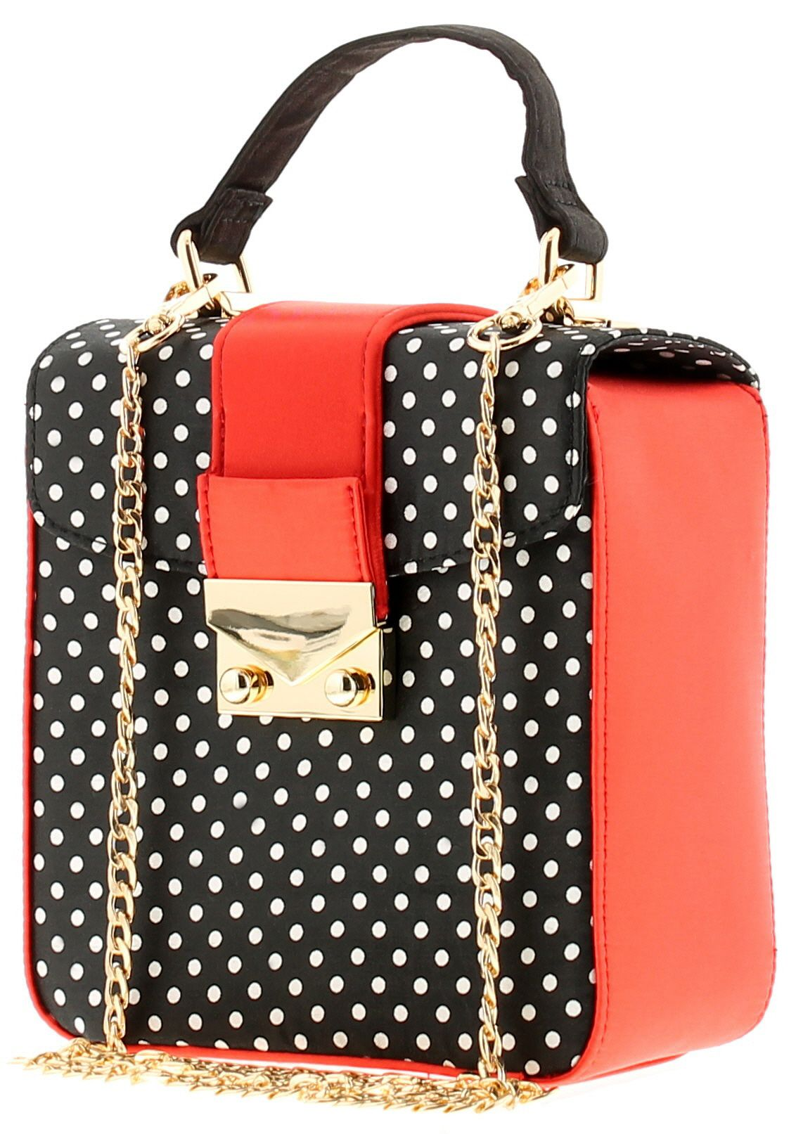 Joe Browns Couture scrumptious womens bag