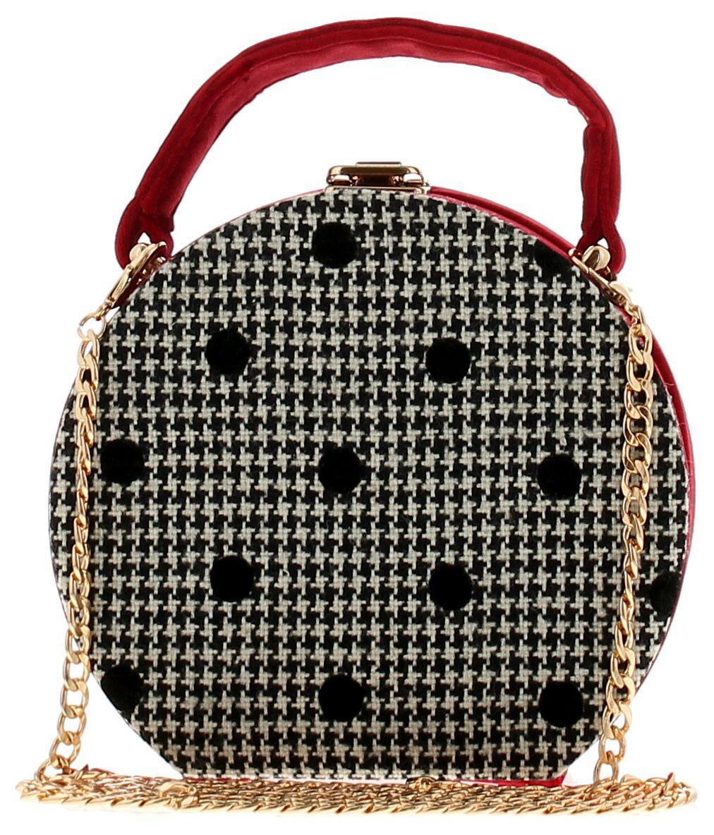 Joe Browns Couture lorelai womens bag black