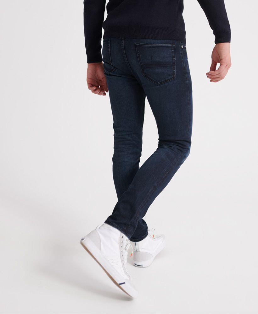 Superdry Tyler Slim Jeans