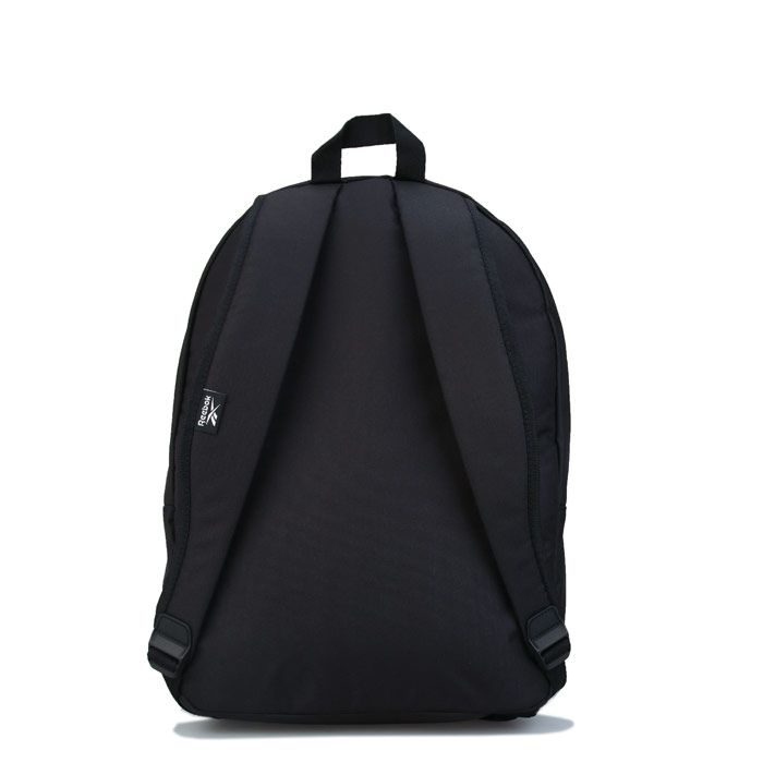 Reebok Active Core Backpack - Small in Black