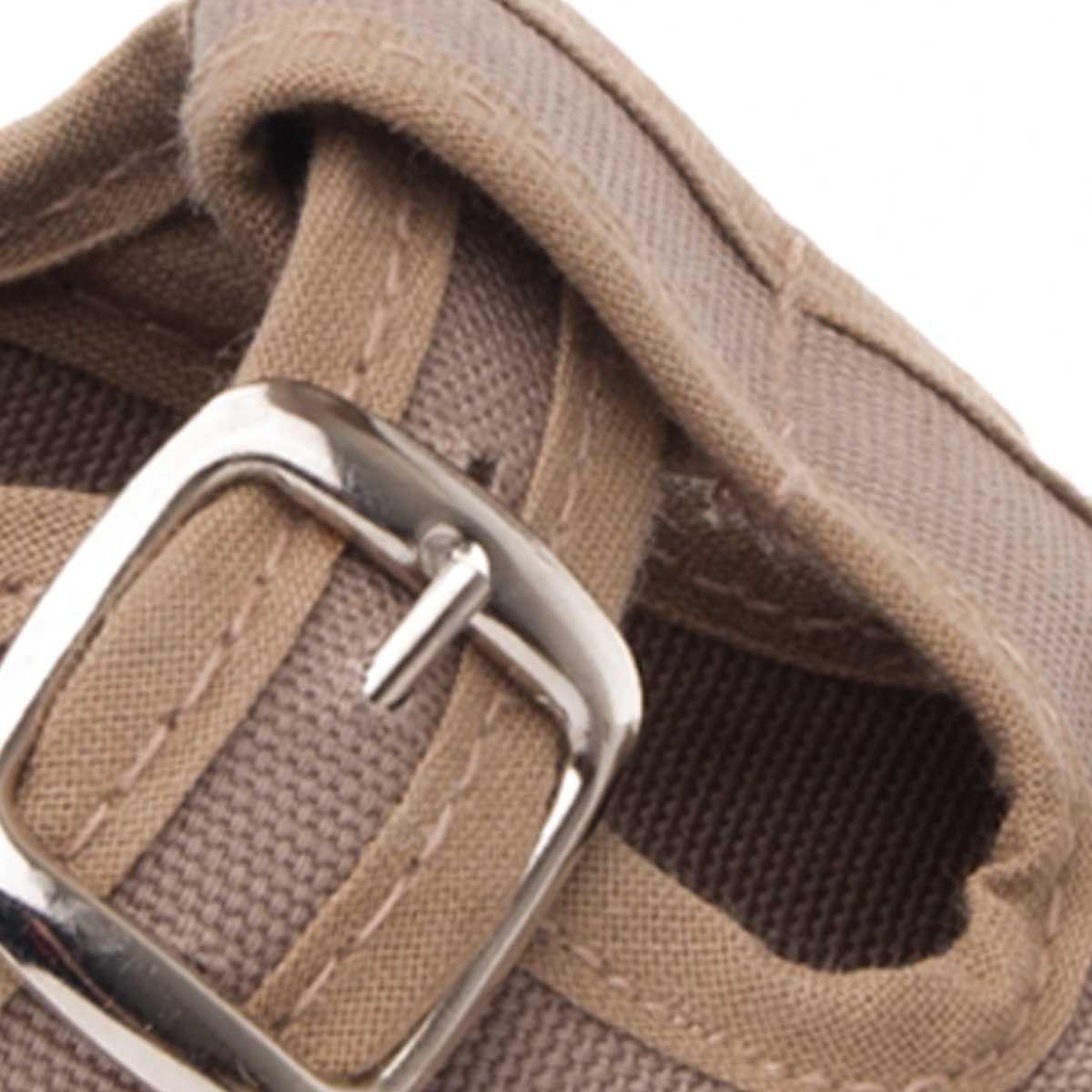 Montevita Comfortable Sneaker in Beige