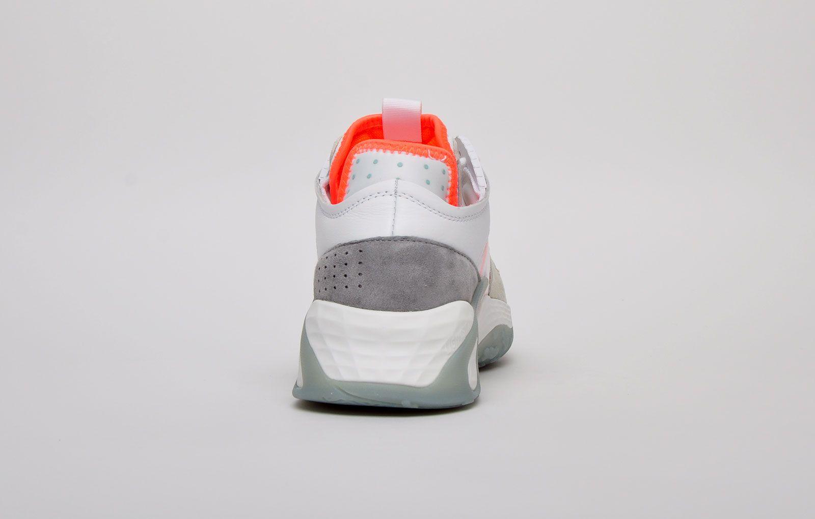 adidas Originals Streetball Men's