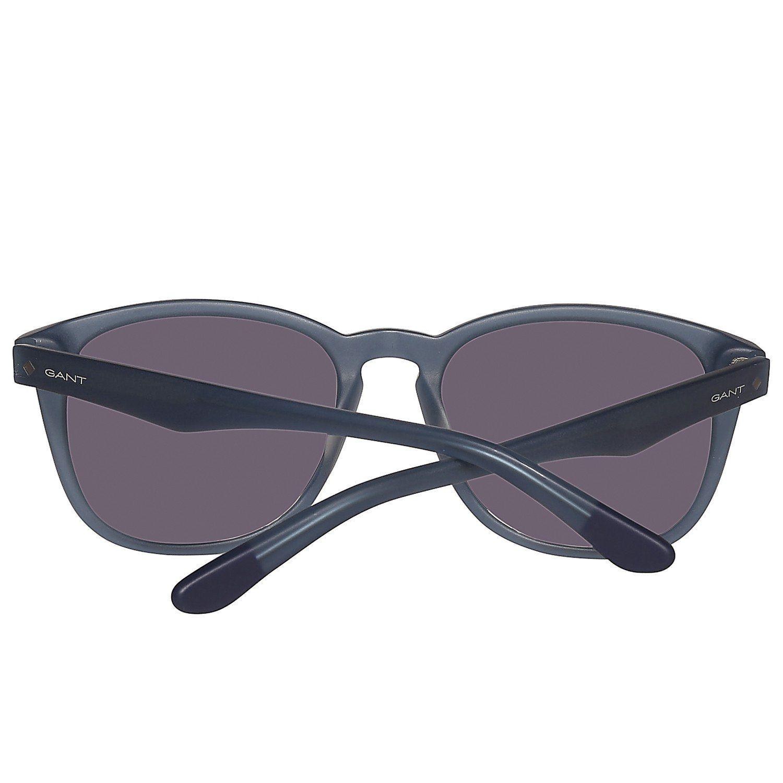 Gant Sunglasses GA7054 91A 57 Men Blue