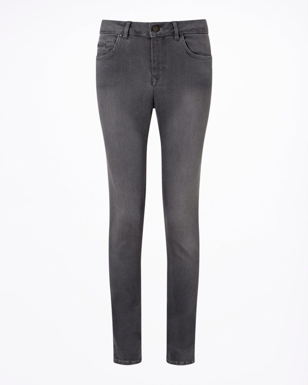 "30"" Richmond Grey Jean"
