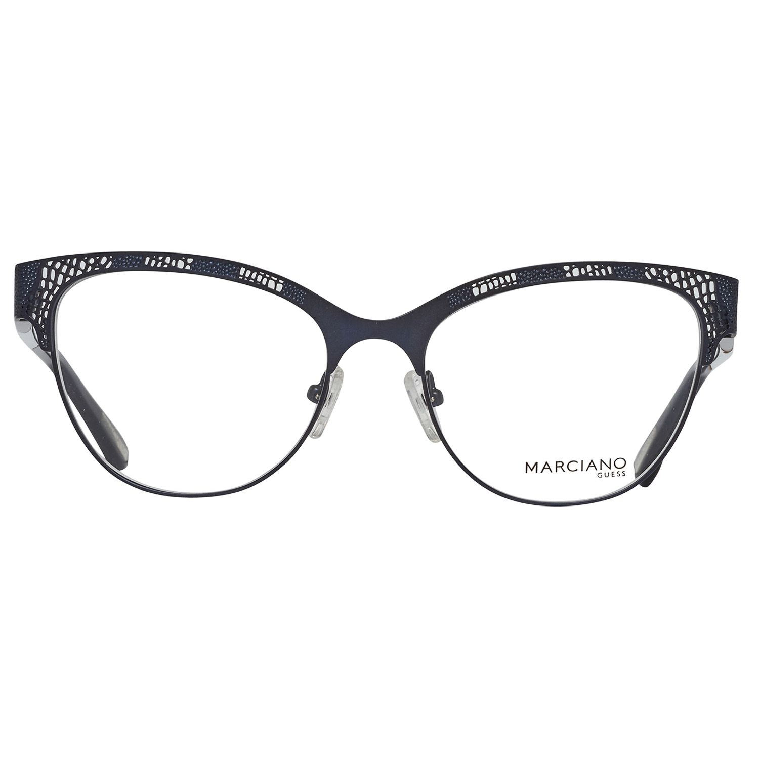 Guess By Marciano Optical Frame GM0273 091 53 Women Blue