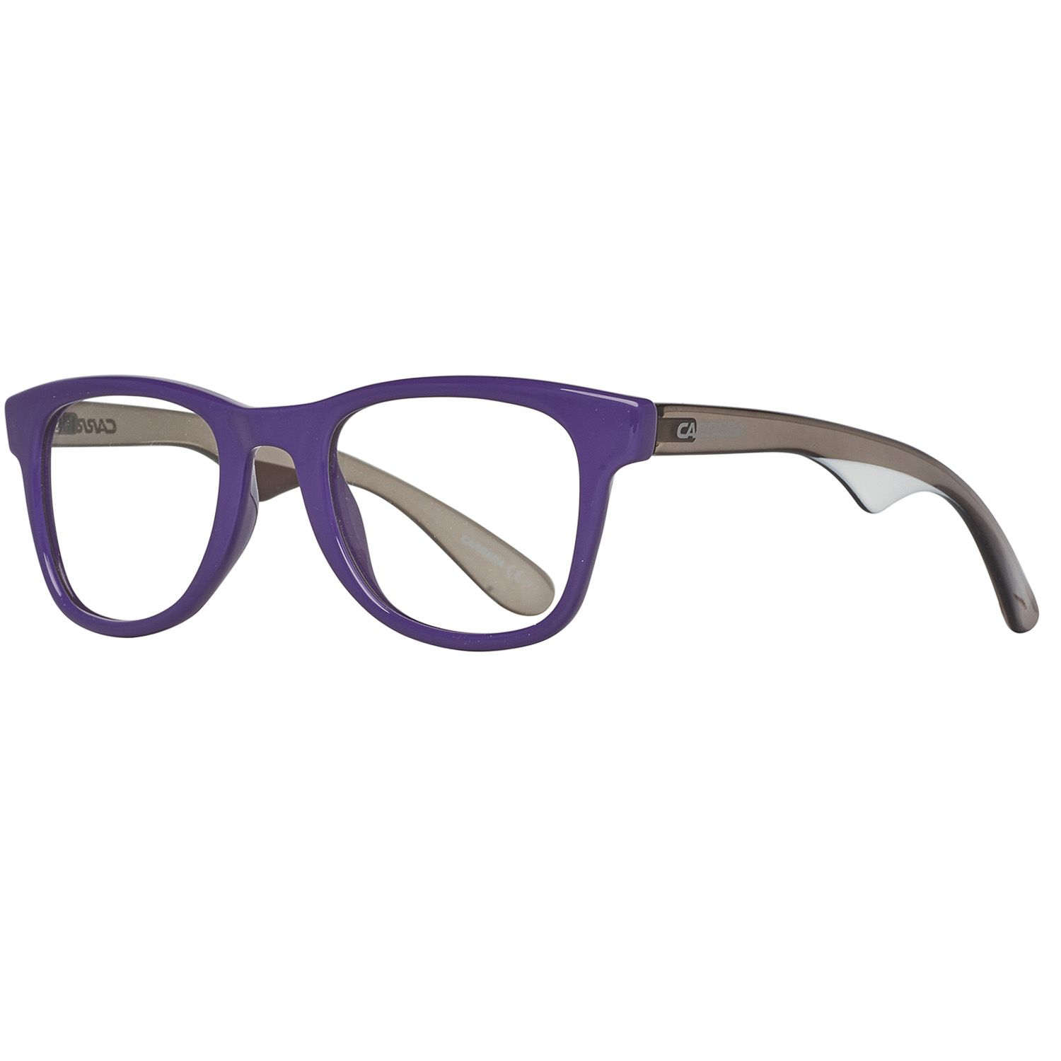 Carrera Sunglasses CA6000 2UV/99 50 Unisex Purple