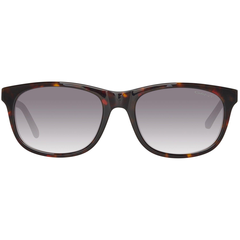 Gant Sunglasses GA7085 5452N Men Multicolor