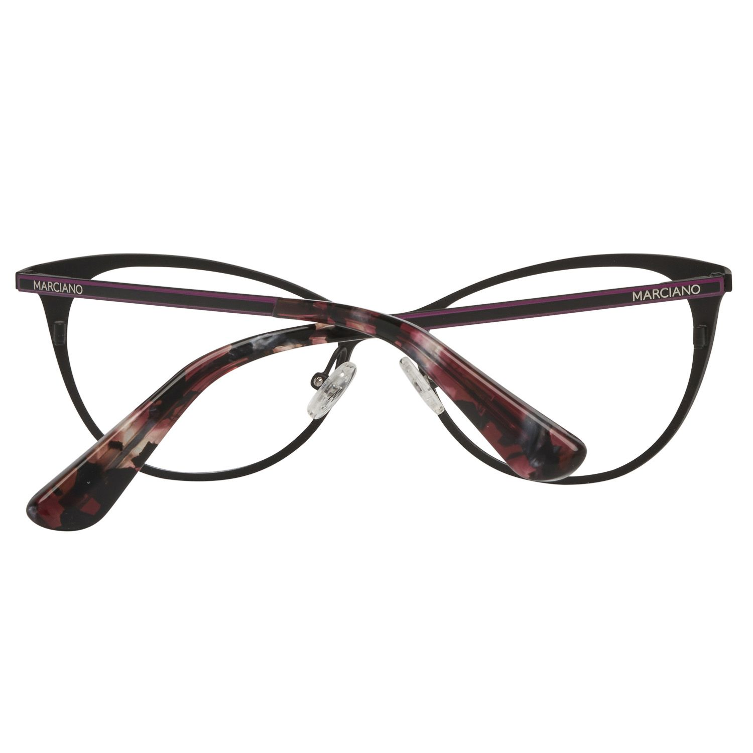 Guess by Marciano Optical Frame GM0309 002 Women Black