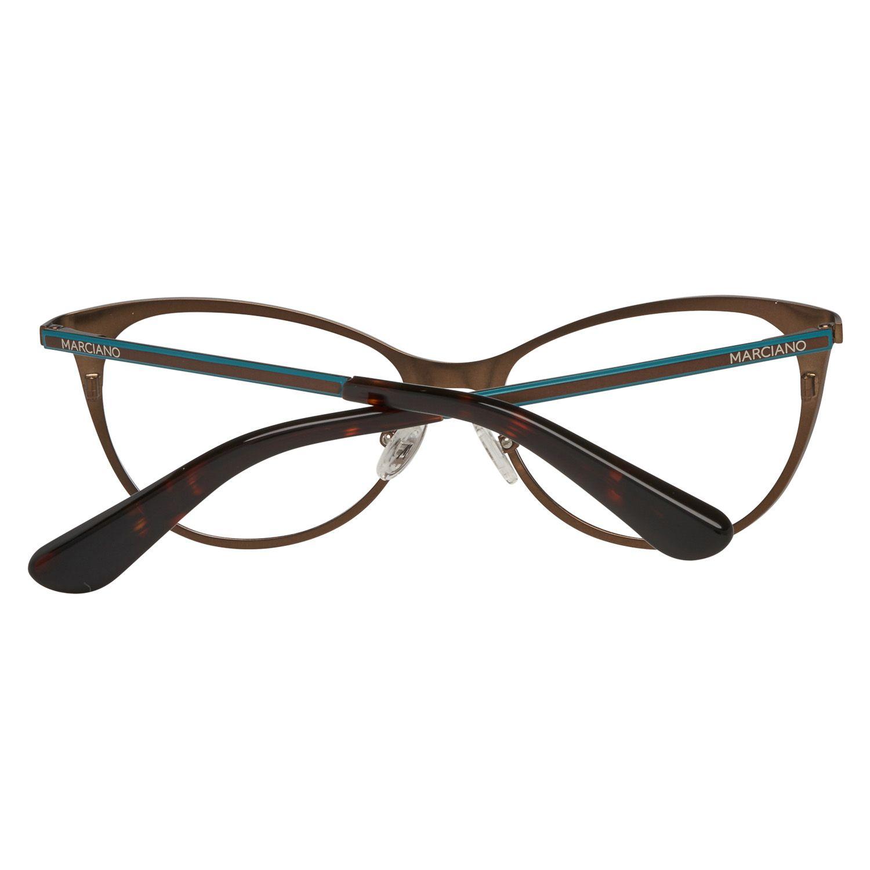Guess by Marciano Optical Frame GM0309 049 52 Women Bronze