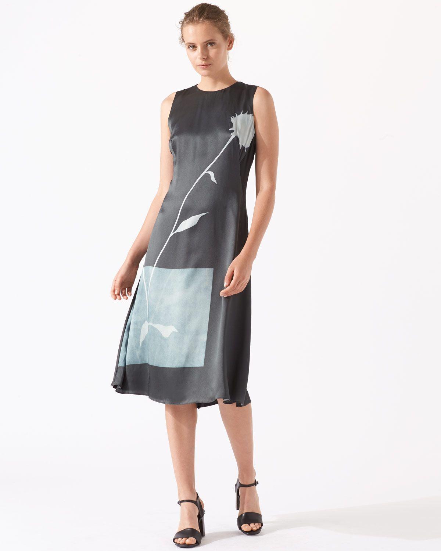 Thistle Salena Dress