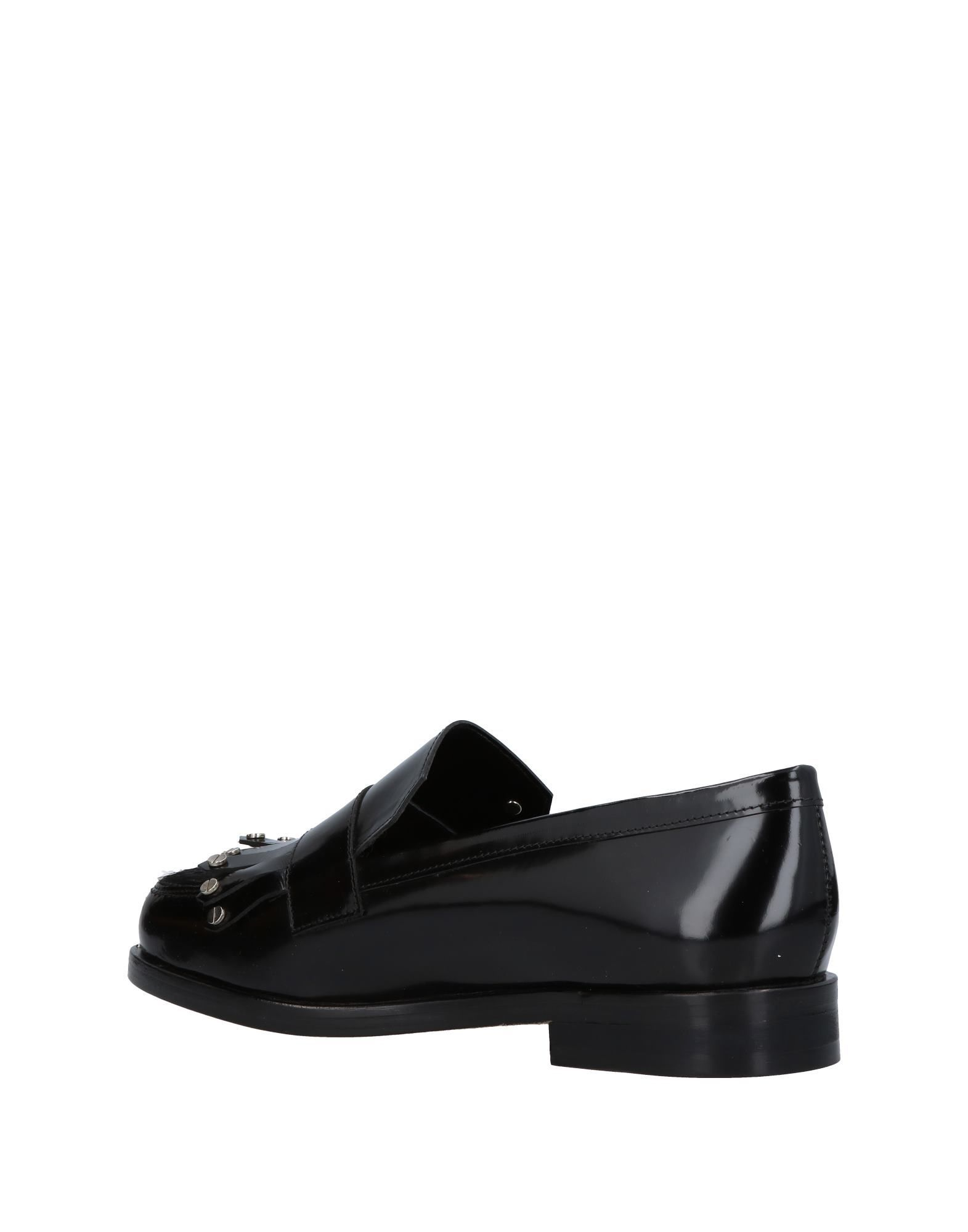 Rave Dun Jour Women's Loafers