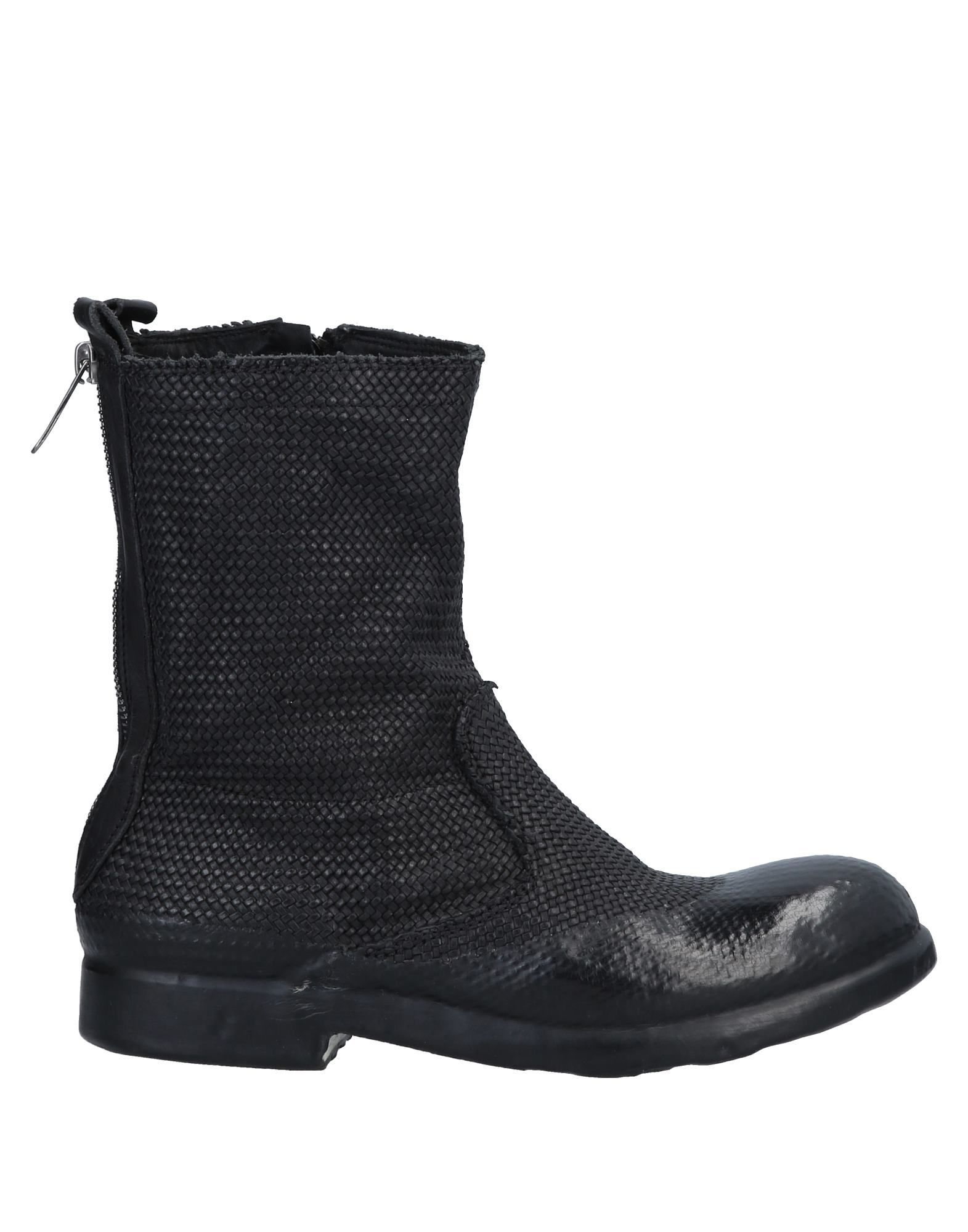 FOOTWEAR O.X.S. Black Woman Other Fibres