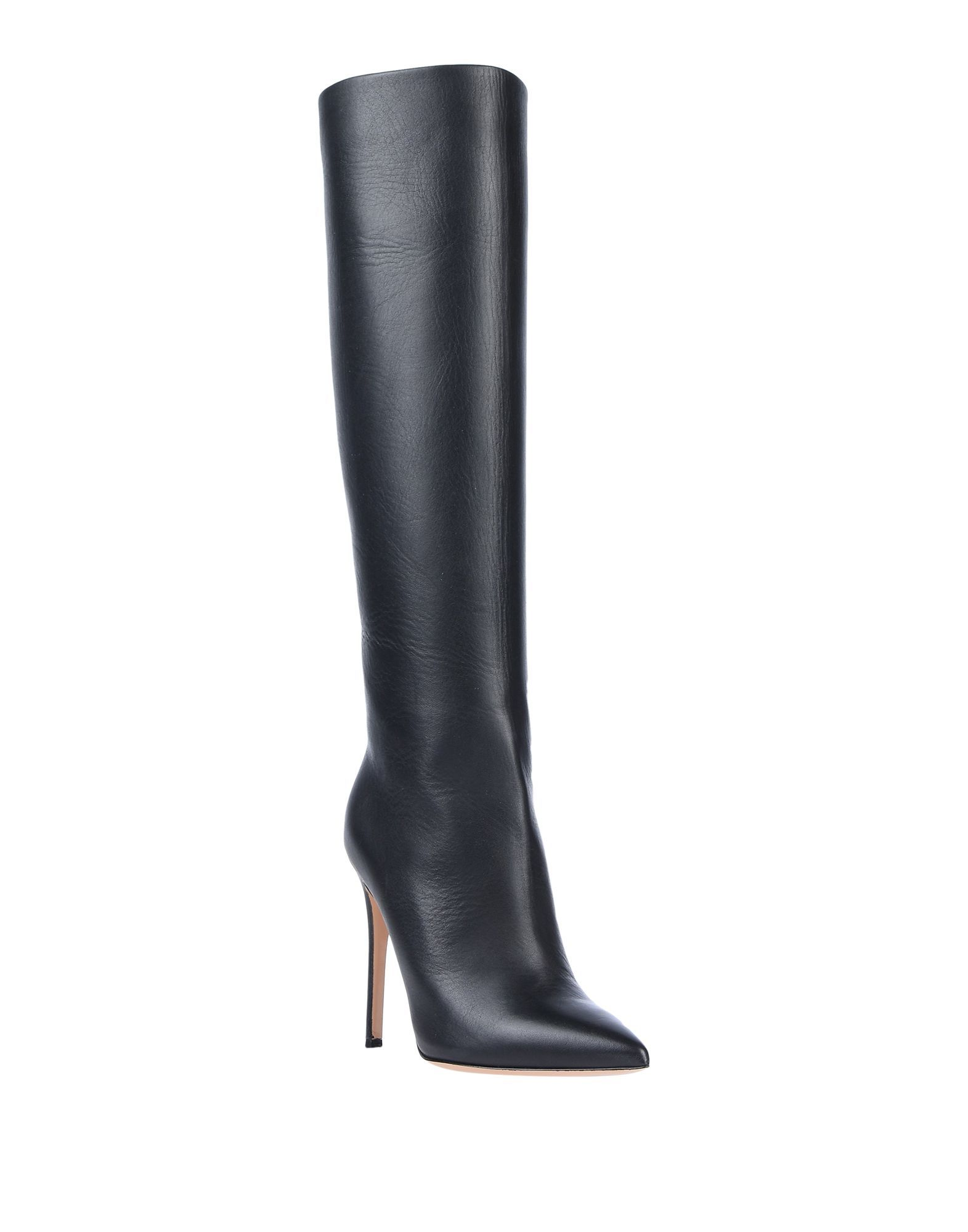 Footwear Lerre Black Women's Calf