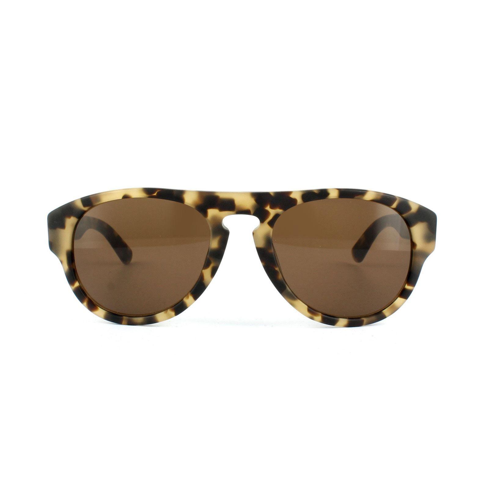 Calvin Klein Sunglasses CK7962 220 Khaki Tortoise Brown