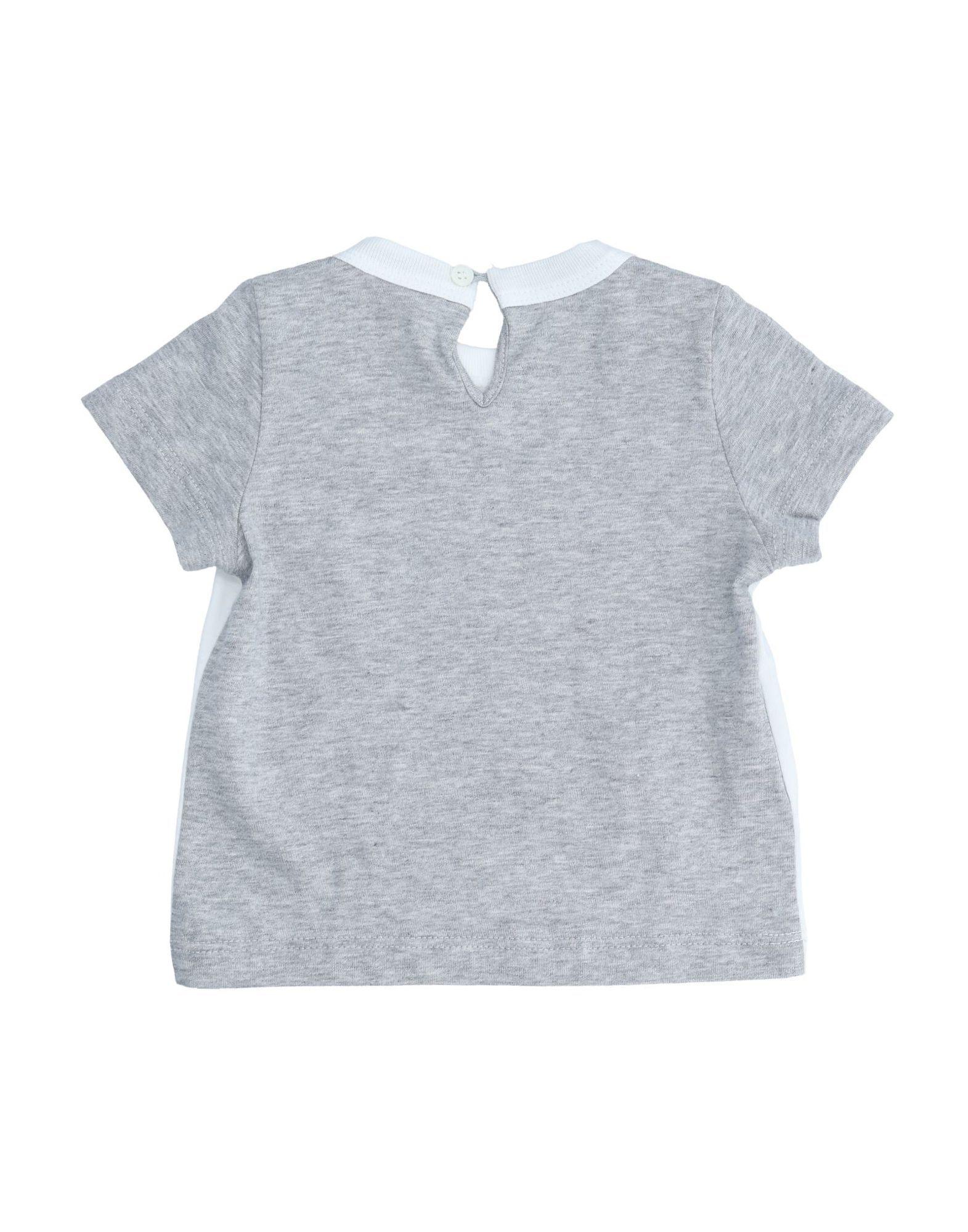 TOPWEAR Girl Marni White Cotton