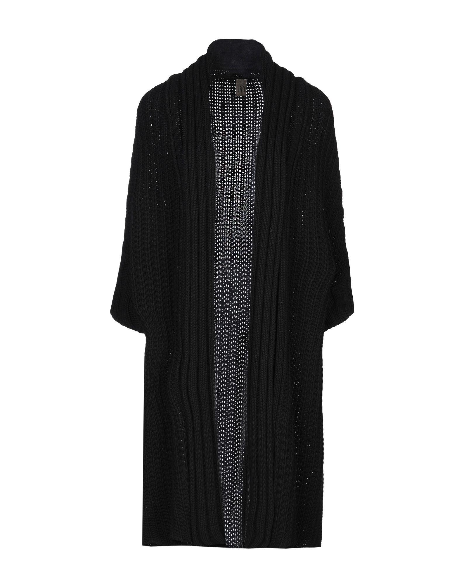 Knitwear Jijil Black Women's Viscose