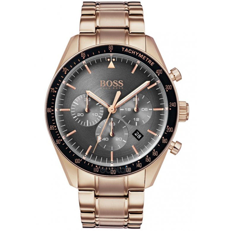 Hugo Boss Mens' Trophy Watch 1513632
