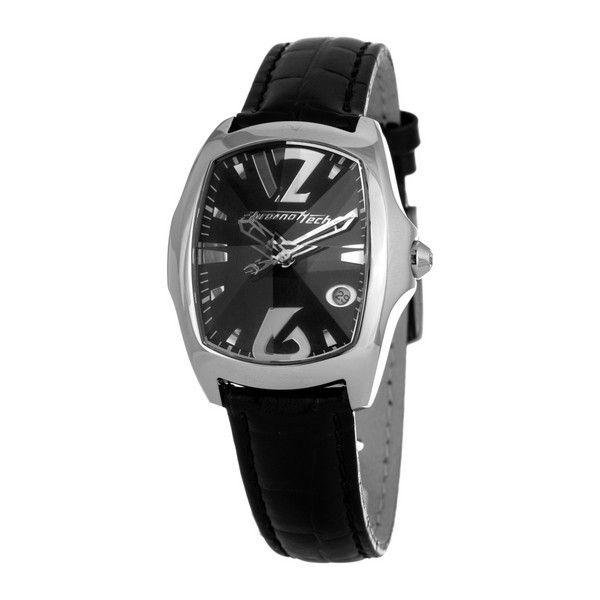 Chronotech Mens Watch CT7896J-02 (45 mm)