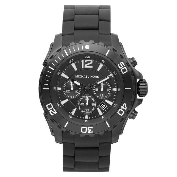 Michael Kors MK8211 Mens Watch (47 mm)